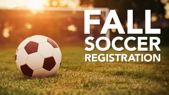 fall_soccer_registration_ew.jpg